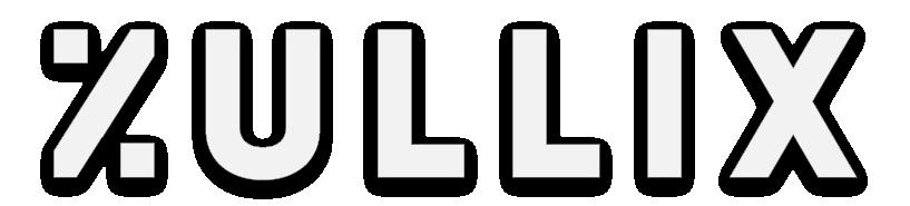 Zullix